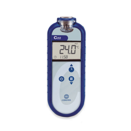 C22C Food Thermometer