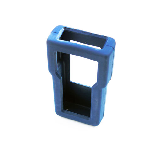 CRS/1 Protective Rubber Boot