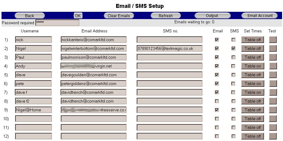 E-mail-Setup-2