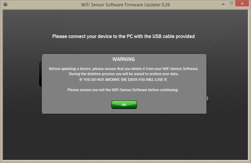 Firmware_Updater_02