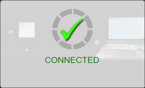Firmware_Updater_04