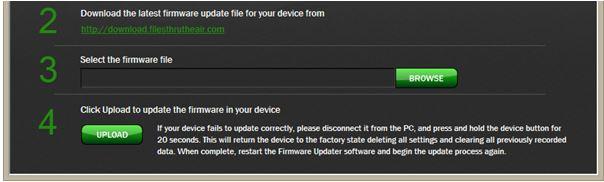 Firmware_Updater_04b