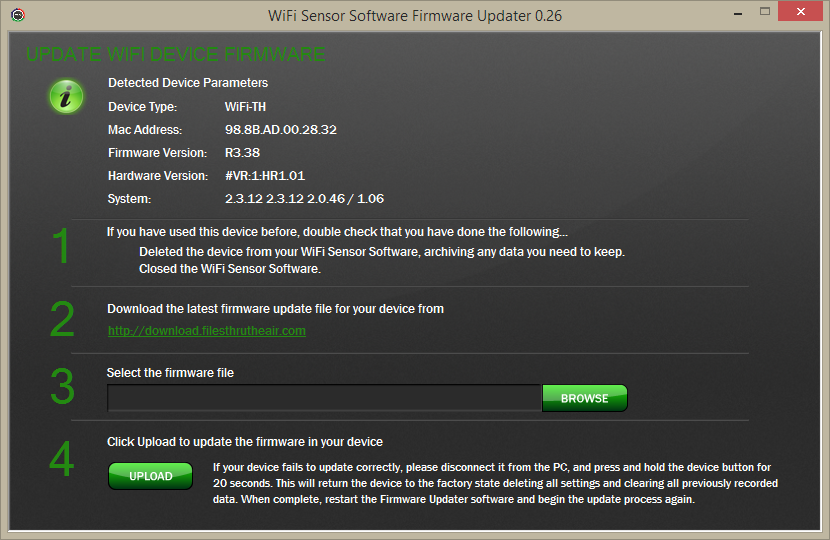 Firmware_Updater_05