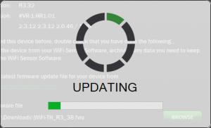 Firmware_Updater_08