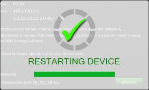 Firmware_Updater_09
