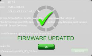 Firmware_Updater_10