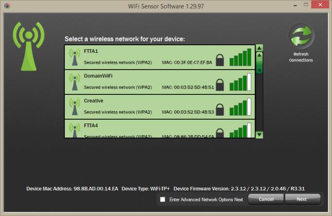 Firmware_Vers_02