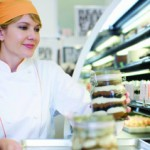 Food Catering/Retail/Service