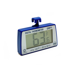 Refrigerator/Freezer Thermometers