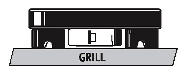 GT500K_Diagram_01