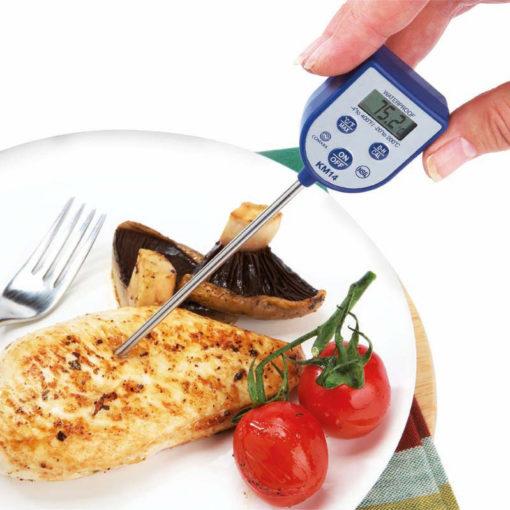 KM14 Dishwasher Thermometer