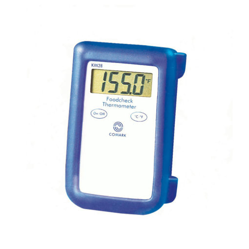 KM28B Thermocouple Food Thermometer (Type K)