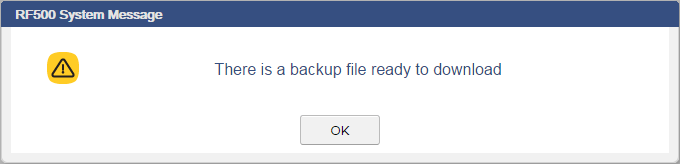 Manual_Backup_File_Ready_Message