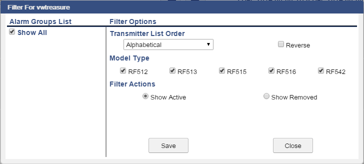 My_Filter_Show_Removed