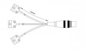 N2000ADP_K_00_Diagram