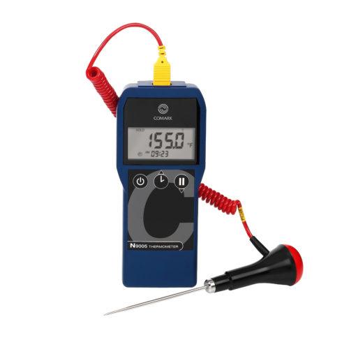 N9005, CRS/6 & PK24M Probe (US)