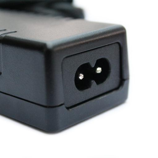 RF500APSU AC Input Socket