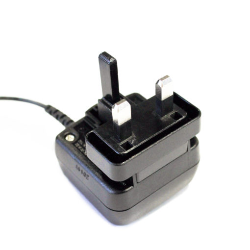 RF520 Mains Power Supply Unit