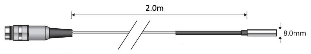 RFAP200-1024x181