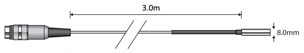 RFAP300-1024x181