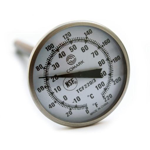 TCF220/3KMeat Thermometer