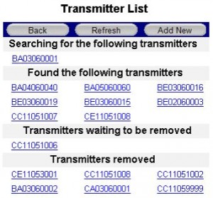 Transmitter_Administration_Add_New_01