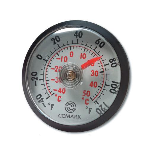 UTL140 Indoor Outdoor Thermometer