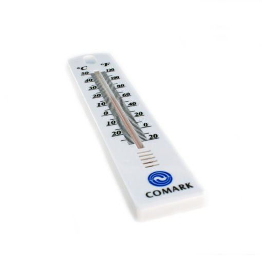 WT4 Wall Thermometer
