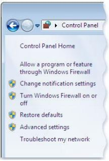 Windows_Firewall_01