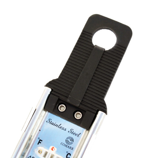 CF400KDeep Fry or Candy/Confectionery Thermometer