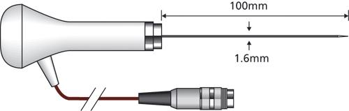 PT23L_Diagram_02