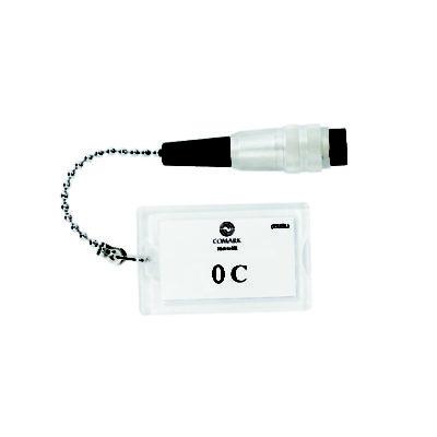 TX23L Thermometer Test Cap (0°C)