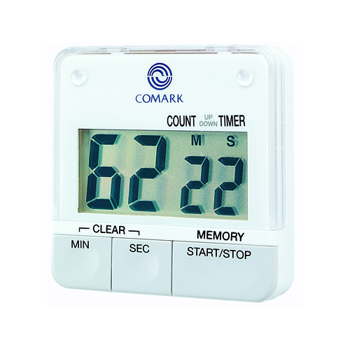 UTL264 Kitchen Countdown Timer