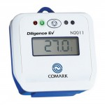 N2011 Multi-Use Temperature Data Logger