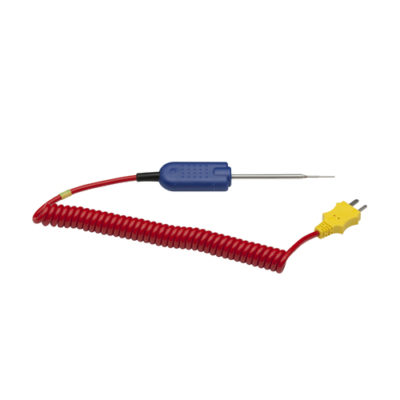 PK15M MicroTip Penetration Probe