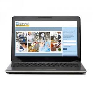 Portal-Blog