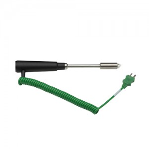 SK24M Heavy Duty General Purpose Surface Probe