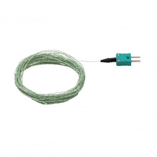 AK31M Flexible Wire Air Probe