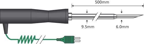 PK32M (2)