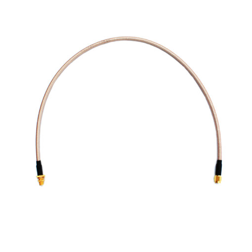 RF528 Antenna Extension Cable (0.5m)