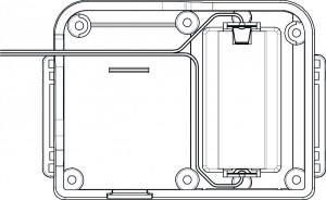 RF542_Rear_Diagram_01