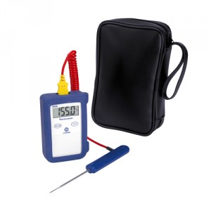 KM28/P5 Food Thermometer Kit