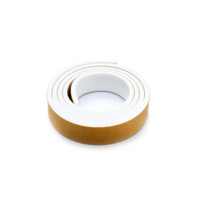 4803373 Sous-Vide Foam Tape