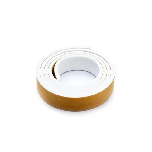 Sous-Vide Foam Tape