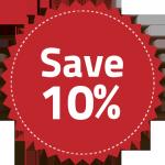 Discount_Burst_Save_10%