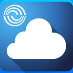 Comark Cloud App