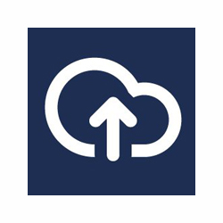 Cloud_Icon_250x250