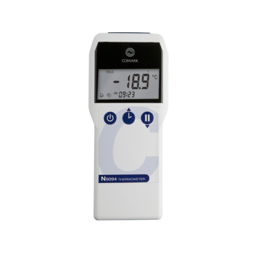 N9094 Ultimate Food Thermometer