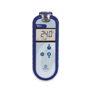 C21C Elite Kitchen Thermometer