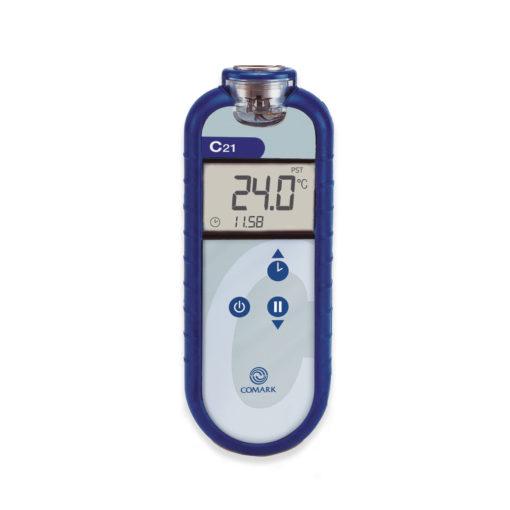 C21C Elite Kitchen Thermometer